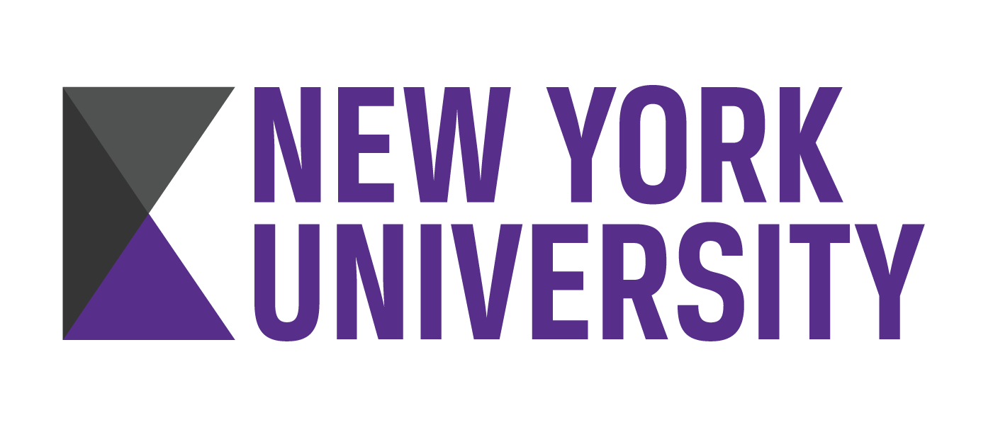 nyu film school thesis The study of film at harvard functions within the  the graduate school of arts  including the film and visual studies colloquium and a film and visual.