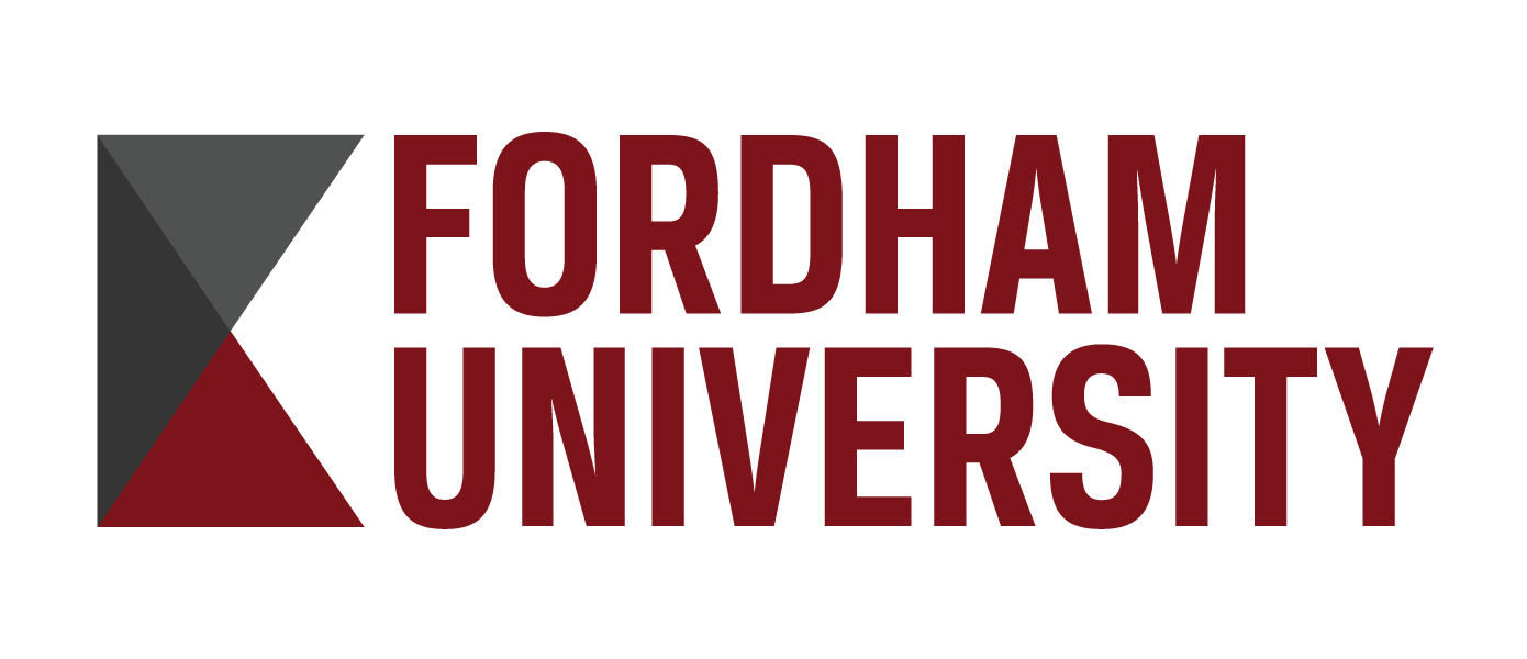 fordham university mba essay Fordham university is the jesuit university of new york founded in 1841, our 85-acre rose hill campus is located in the bronx, adjacent to the botanical gardens and bronx zoo our eight-acre lincoln center campus is located in manhattan, right next to the lincoln center arts complex.